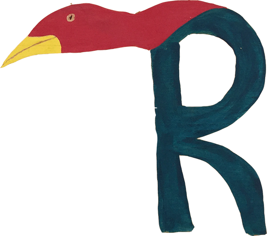 Moorvogel_R_550-transpa